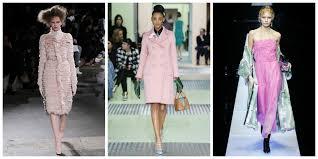 be a blushing bride blush pink wedding dresses u2013 whisper and blush