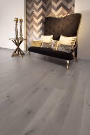 precision flooring