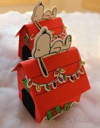 decorated christmas cookies peanuts christmas charliebrown