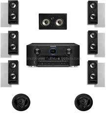 home theater system with receiver home theater system receiver 9 best home theater systems home