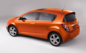 chevy sonic 2013 automobiles i like pinterest chevy
