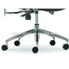 Office Chair Wheel Base Bw Castor Wheel Office Chair Base Caster Wheels For Office Chairs
