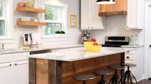 portable kitchen island with seating fabulous center island seating large designs kitchen island lighting