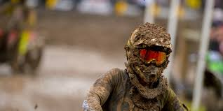 motocross helmets australia how to wash your motocross helmet mxstore australia