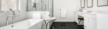 rhode island kitchen and bath cypress design co ri kitchen and bath remodeling and design