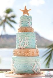 Wedding Cake Designs 2016 Wedding Cake Designs 2016 Confection Perfection Top Wedding Cake