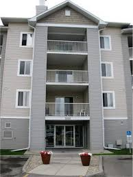 affordable applewood condos u0026 townhouses for sale calgary
