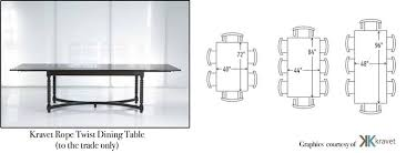 dining room table measurements sofa design dining room table measurements accurate dining table