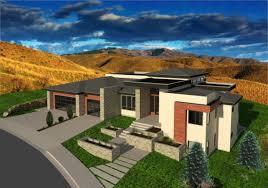 House Plans And More Com Privada East Boise Luxe Boutique Community Custom Home For Sale