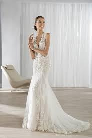 brautkleid demetrios νυφικά φορέματα demetrios 2016 collection style 595 demetrios