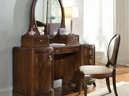 Makeup Vanity Table With Lighted Mirror Bedroom 4 Masterly Lighted Mirror Home Delightful With Also