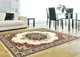 Area Rug 8 X 12 8 By 10 Area Rugs Awesome 9 X 12 Area Rug Fresh On Rugs 8 10