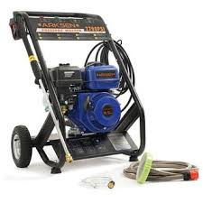 black friday pressure washer ford 2700psi gas powered pressure washer free shipping today