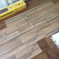 flooring style selections 8mm dockside oak smoothe flooring
