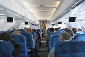 Airplane Interior Free Airplane Interior Images Pictures And Royalty Free Stock