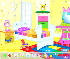 home decor games online home decoration game house decoration games for girl