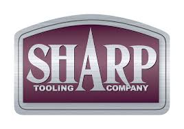 machining services sharp tooling buffalo machine shop