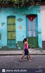 Cuban Flag Meaning Viva Cuba Stock Photos U0026 Viva Cuba Stock Images Alamy