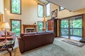 9840 s harbour pointe drive 13 bloomington in re max acclaimed