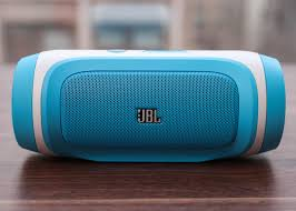 jbl charge portable bluetooth speaker review cnet
