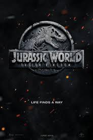 cinema online malaysia u0027s favourite movie site