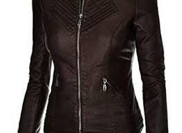 denim jacket for women 2015 u2013 wearing casual
