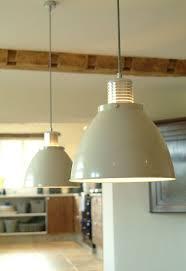 18 best kitchen light images on pinterest kitchen lighting