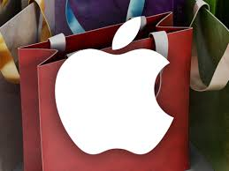 apple store thanksgiving hours apple debuts a new u201cshopping u201d category on the app store techcrunch