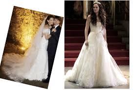 armani wedding dresses wedding dress weddingcafeny