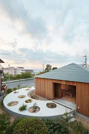 1272 best architecture japan images on pinterest architects