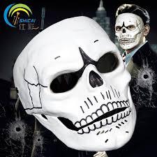 James Bond Halloween Costume Compare Prices 007 James Bond Costume Shopping Buy