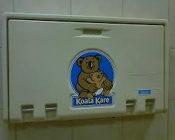 Koala Change Table Black Koala Change Table Koala Changing Table Liner Boundless