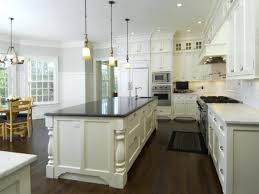 colonial kitchen ideas colonial kitchen design akioz com