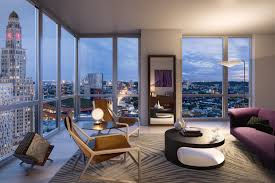 Best Time Of Month To Rent An Apartment In Downtown Brooklyn New Rentals Go Head To Head The New York Times