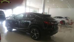 xe oto lexus rx 450h lexus rx 450h 2016 mỹ giá 4 2 tỷ xe lexus rx 450h 2016 mỹ giá 4 2 tỷ