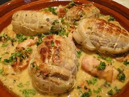 cuisiner pour 10 personnes les viandes les recettes de mimi