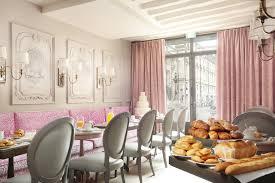 la maison favart a boutique hotel with modern interpretation of