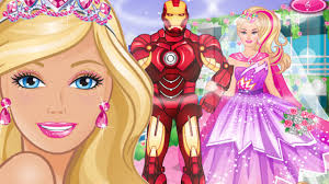 wedding dress up game for girls rosaurasandoval com