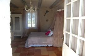 chambre charme la cheminée maison d hôtes lapiade