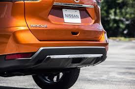 nissan rogue near me nissan rogue best car reviews speed integralphysics com