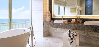 Penthouse Penthouse Suites Luxury Bahamas Room Atlantis Paradise Island