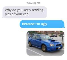 subaru meme images tagged with subarumeme on instagram