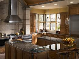 traditional kitchen worktops photo gallery