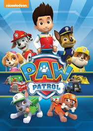 bravo download free paw patrol best hd movie download movies