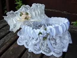 garters for wedding garters for wedding tradition and ideas liviroom decors