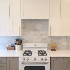 kitchen cabinets companies rta cabinets unlimited custom service hardware best home