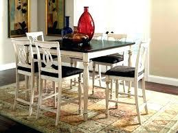 long narrow kitchen table skinny kitchen table cbat info