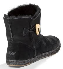 ugg garnet sale ugg garnet womens boots on sale 99 99 and free shipping