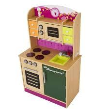 cuisine dinette enfant merveilleux cuisine pour enfant jouet 1 cuisine dinette