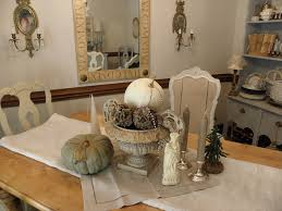 Kitchen Table Decorations Ideas by Dining Room Dining Room Table Centerpieces With Chic Lamp And